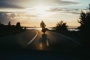 belang motorverzekering afsluiten